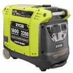 Bez obzira na vašu potrebu ovaj generator može da obezbedi snagu