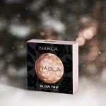 Budite lijepe uz liniju kozmetike Nabla