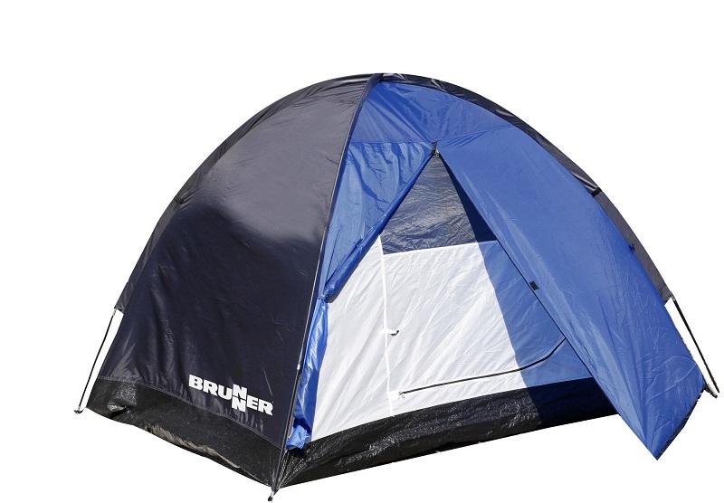 Šator za kampiranje Geos