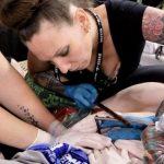 Pravilan tattoo care za tetovaže kao nove