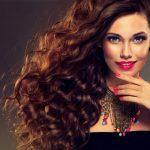 Ekstenzije za kosu mijenjaju vaš imidž