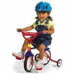 Dječji bicikli za velike avanture
