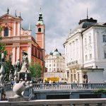 Nekretnine u Ljubljani sve su traženije