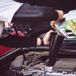Motorna ulja visoke kvalitete