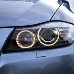 LED sijalice za auto dostupne su svima