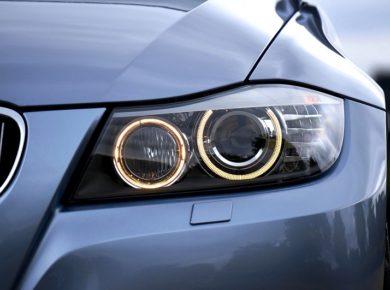 LED sijalice za auto omogućuju najbolju rasvjetu na svim terenima na kojima vozite