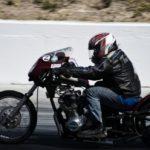 Uživajte u vožnji motocikla bez obzira na vremenske uvjete