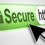 SSL certifikat za sigurnost web stranica