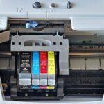 Printajte brzo uz kvalitetan toner za printer