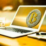 Kako zaraditi kriptovalutama s malim ulaganjem?