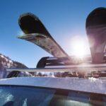 Odlična investicija za sve skijaše