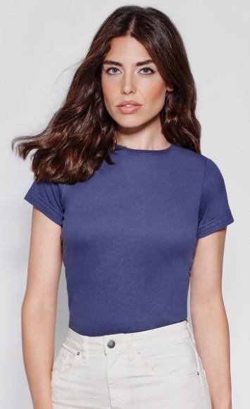 Promotivni tekstil - majice