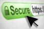 Zaštitite svoju web stranicu i posjetitelje