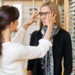 Optika je nezamjenjiva pomoć za naše oči