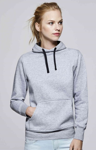 Ženski puloveri