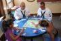Društvene igre stvorene za zabavu