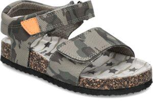 Sandale za dječake